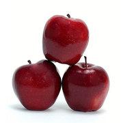 Яблоки американка,  золотое превосходное