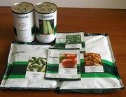 Семена высококачественные оптом и в розницу